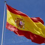 Spania se consideră o economie prea mare pentru a beneficia de un program de salvare