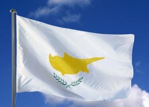 steag-cipru