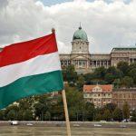 Parlamentul Ungariei obligă Guvernul să conteste cotele obligatorii de refugiați la Curtea Europeană de Justiție