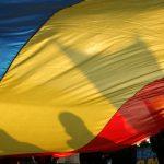 Comisia solicită Italiei și României să pună în aplicare normele UE privind transferurile intracomunitare de produse din domeniul apărării