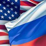 Serghei Kisliak, ambasadorul Rusiei în Statele Unite, şi-a dat demisia