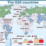 Lael Brainard: G20 cere Europei să reducă măsurile de austeritate bugetară