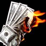 Biroul pentru Buget din Congresul SUA: În 25 de ani, SUA ar putea ajunge într-o situaţie mai gravă decât Grecia