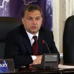 Viktor Orban: Ungaria s-a orientat în ultimii trei ani către o politică naţională