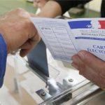 Franţa: A început turul doi al alegerilor legislative