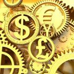 Analiză Adevărul: Economia lumii în declin. România este atrasă uşor-uşor în vârtej