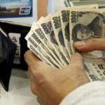 Fost consilier al lui Soros: Japonia va da faliment până în 2017