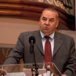 """Exclusiv CaleaEuropeana.ro: Operațiunea """"Desantul în UE"""" continuă și după plecarea lui Marga"""