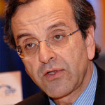 Grecia vrea mai mult timp pentru aplicarea reformelor structurale