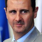 Bashar al-Assad recunoaşte că Siria deţine arme chimice şi susţine că le va distruge