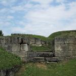 Cel mai mare proiect arheologic din România: Cetăţile dacice din Munţii Orăştiei vor fi restaurate