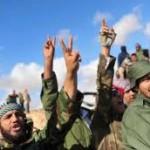 Yemen: Rebelii șiiți houthi au pătruns în palatul prezidențial din Aden