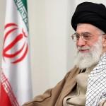 Iranul amenință SUA: Dacă Statele Unite vor prelungi sancțiunile cu 10 ani, Republica Islamică Iran va riposta