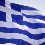 """FMI vrea ca datoria Greciei să fie redusă la """"un nivel sustenabil"""""""