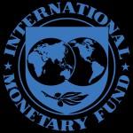 Delegaţia FMI discută cu reprezentanţii industriaşilor din România