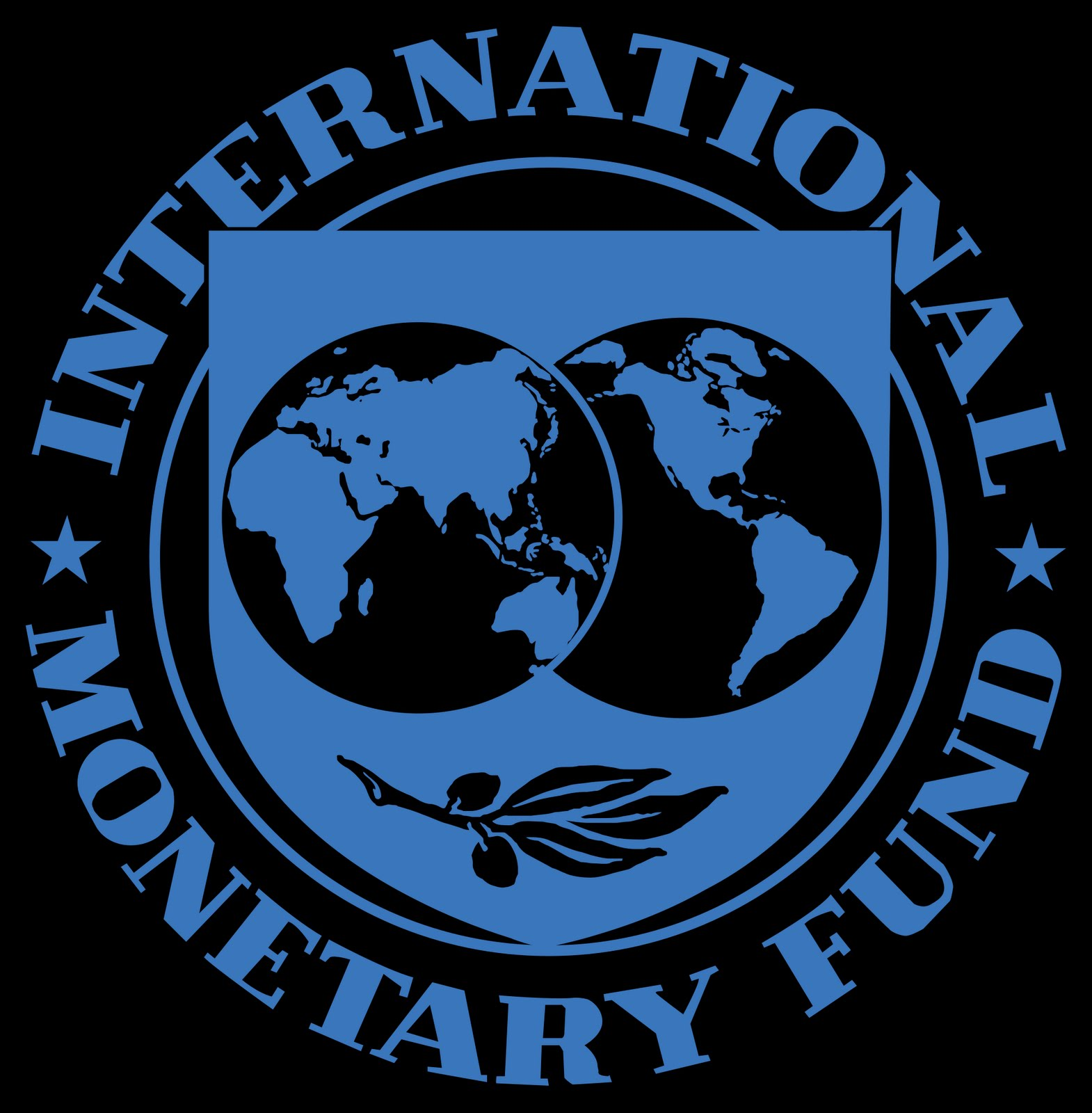 a look at pakistan economy and its relation with the imf and world bank