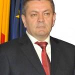 """Vasile Dâncu: """"Ioan Rus a fost presat din interiorul USL să facă lucruri pe care nu le consideră legale"""""""