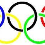 JO 2012. Programul probelor de miercuri, 1 august, al sportivilor români
