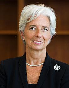Lagarde,_Christine FMI