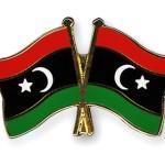 Rezultatele alegerilor din Libia: contribuția NATO și UE