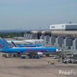 Top cinci cele mai neprietenoase aeroporturi europene, potrivit călătorilor