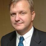 Olli Rehn: Statutul Europei în economia globală se deteriorează îngrijorător