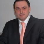 Răzvan Cotovelea a participat la reuniunea Consiliului Afaceri Generale al UE