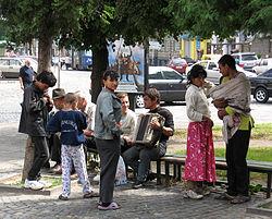 Romani_people