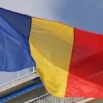România – subiect negativ în presa internaţională