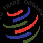 UE salută aderarea Rusiei la OMC