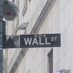 FT: Băncile americane se pregătesc pentru posibila ieșire a unor țări din zona euro
