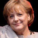 Top Forbes: Angela Merkel e cea mai puternică femeie din lume