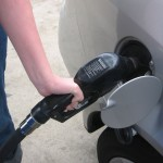 Cu cât a crescut preţul benzinei în România și cât plătim în comparație cu statele UE