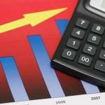 Economia românească, sub potențial până în 2015