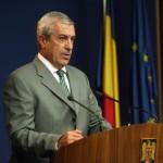 Tăriceanu: Alegerile europarlamentare nu trebuie cuplate cu alte alegeri