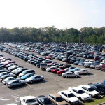 Studiu: Piata auto europeana isi va reveni abia in 2020