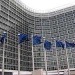 CE doreste dinamizarea sectorului constructiilor