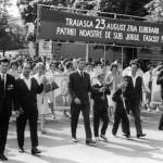 Washington Times: Problemele economice şi politice îi determină pe români să tânjească după comunism