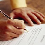CNSC acuză Guvernul că a impus firmelor o garanţie de bună conduită mult prea mare