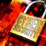 Europol, operațiune internațională pentru distrugerea botnet, un virus informatic periculos