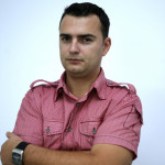 BREAKING NEWS! ROMANIA TRECE PE GALBEN LA TV! CORLATEAN NU MAI VREA IN SCHENGEN