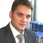 Comunitatea evreiască din România critică desemnarea lui Dan Şova în funcția de ministru