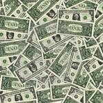SUA ar putea intra în recesiune, în 2013