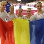 JO 2012. Programul sportivilor români, marți, 7 august