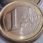 """Austria vrea opțiunea """"exit"""" din zona euro. Oficiali UE: Euro este ireversibil"""