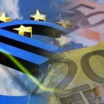 Bruxelles propune extinderea regulii 'n+3' pentru Romania si Slovacia, pentru a putea absorbi fondurile europene puse la dispozitie