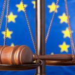 Conferinţa Directiva – act al dreptului Uniunii Europene – şi judecătorul român, 11 noiembrie 2014, ora 13.00