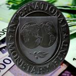 De azi rambursăm prima rată din banii primiți de la FMI: 655 de milioane de euro