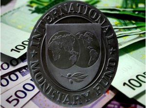 fmi euro