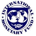 FMI: vindeți, scumpiți și plătiți-vă datoriile!
